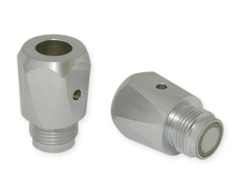 Adapter für Drehmomentschlüssel (Air 230/300)