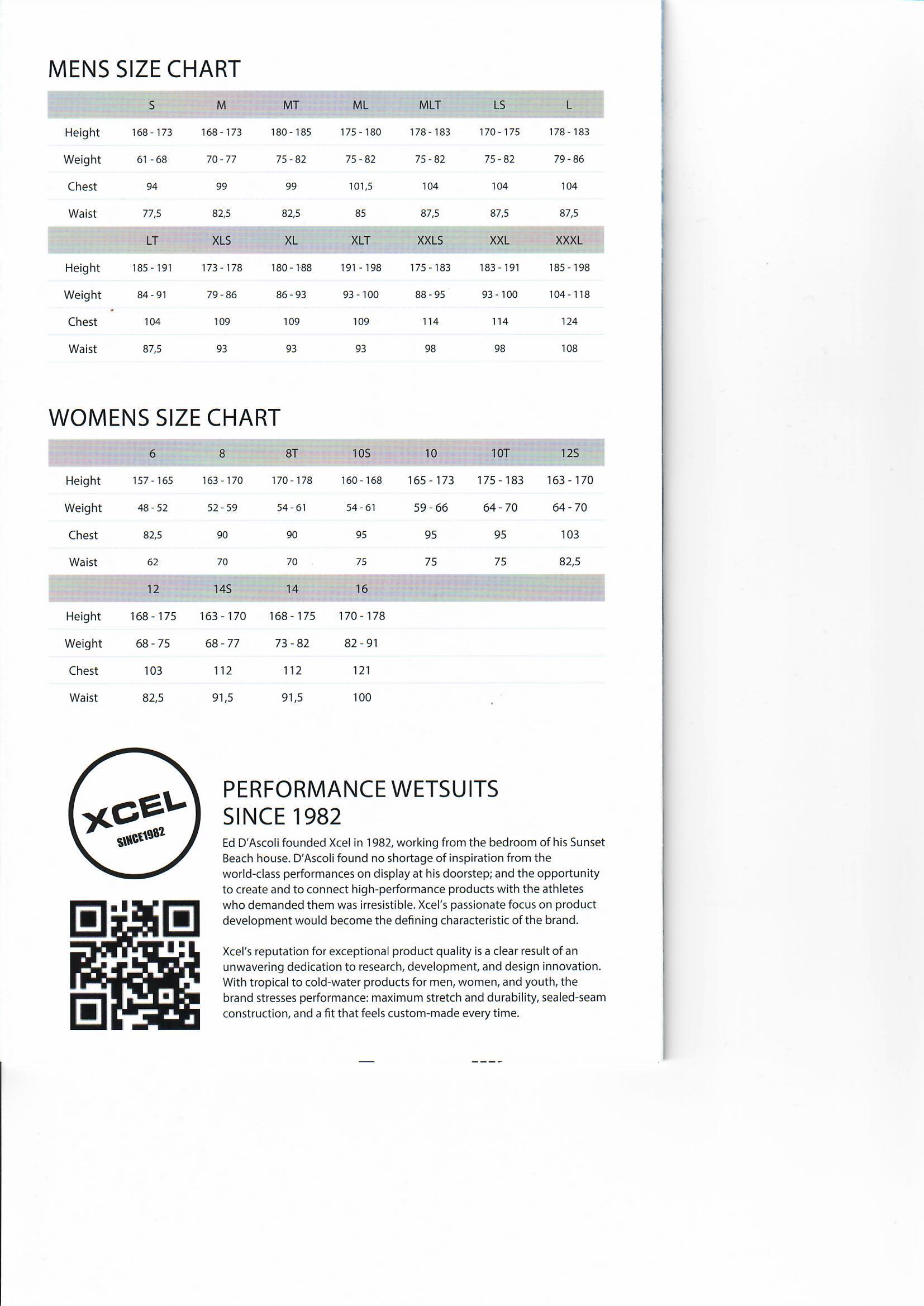 Womens Thermoflex TB3 5/4/3