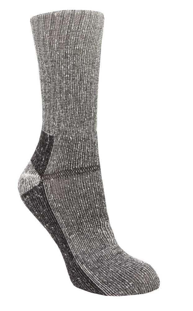 Aclima, Hotwool Socken Gr.40-43