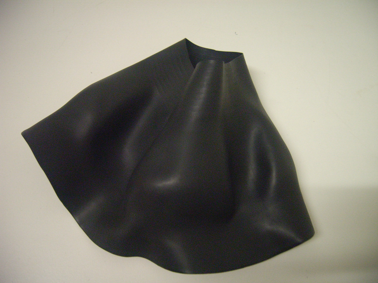 Latex Halsmanschette Polaris Gr. XL