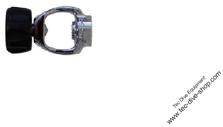 DIN/ INT Adapter/ Bügeladapter