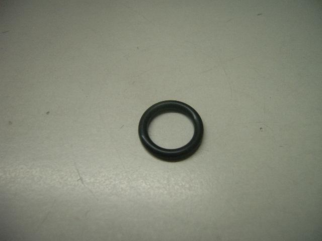 """O-Ring für Füll - und Entnahmeanschluss Maximator G 5/8"""" ,Viton"""