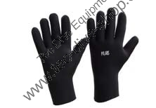 5 mm Stretch Handschuhe Polaris
