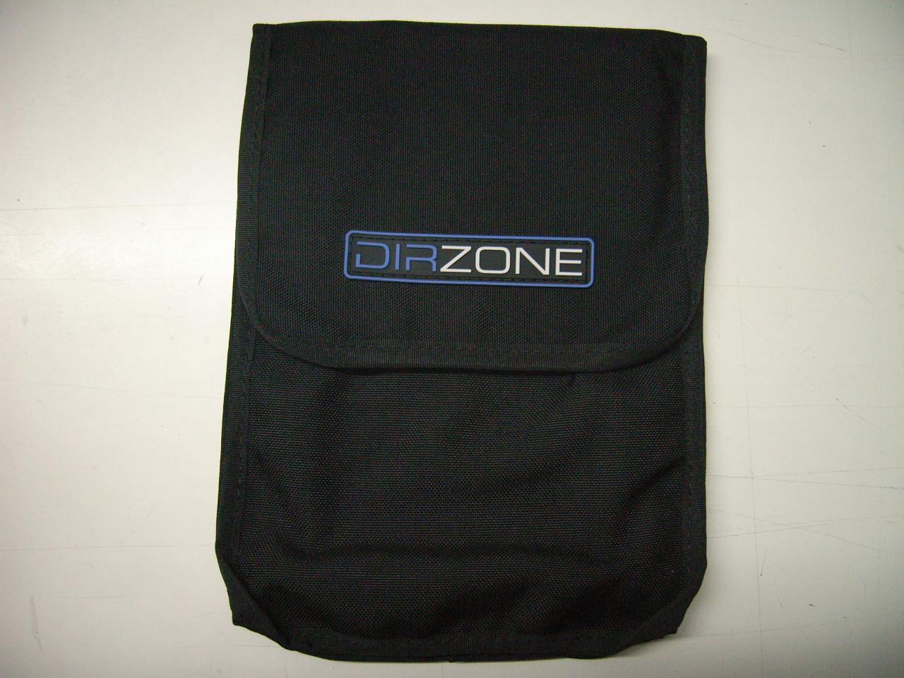 Gurttasche DIR Zone