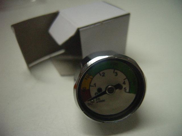 Mini-Finimeter