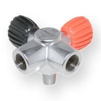 SLM - Ventil Air 300 kleinkonisch
