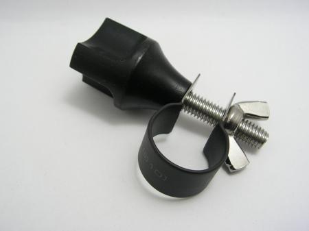 Lampe-Flexarm-Verbinder INTOVA