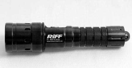 Riff TL-Zoom