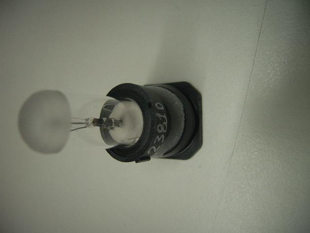 Xenon 10W HID-Brenner für Kowalski Taucherlampen