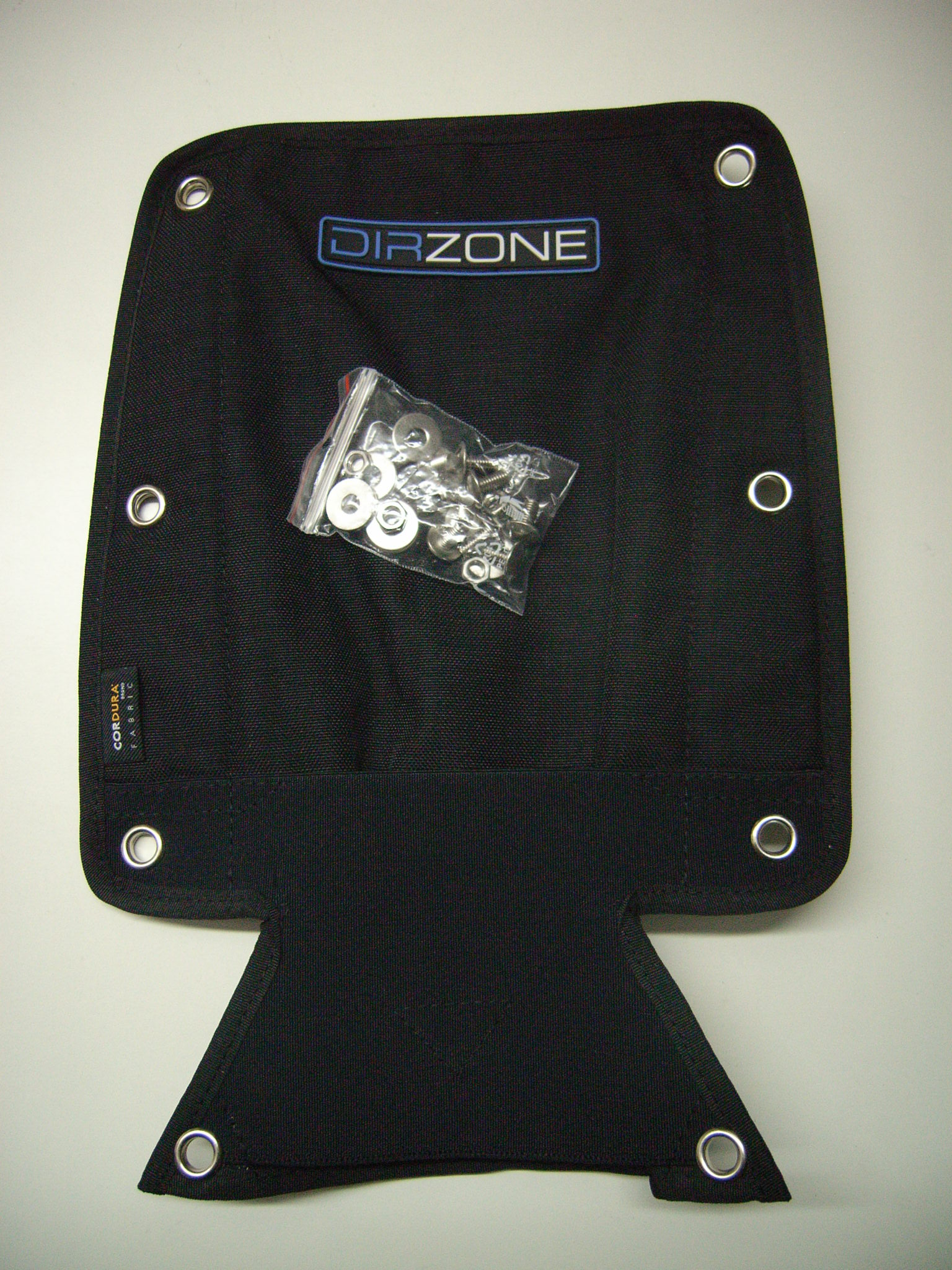 Storage Pack DIR Zone