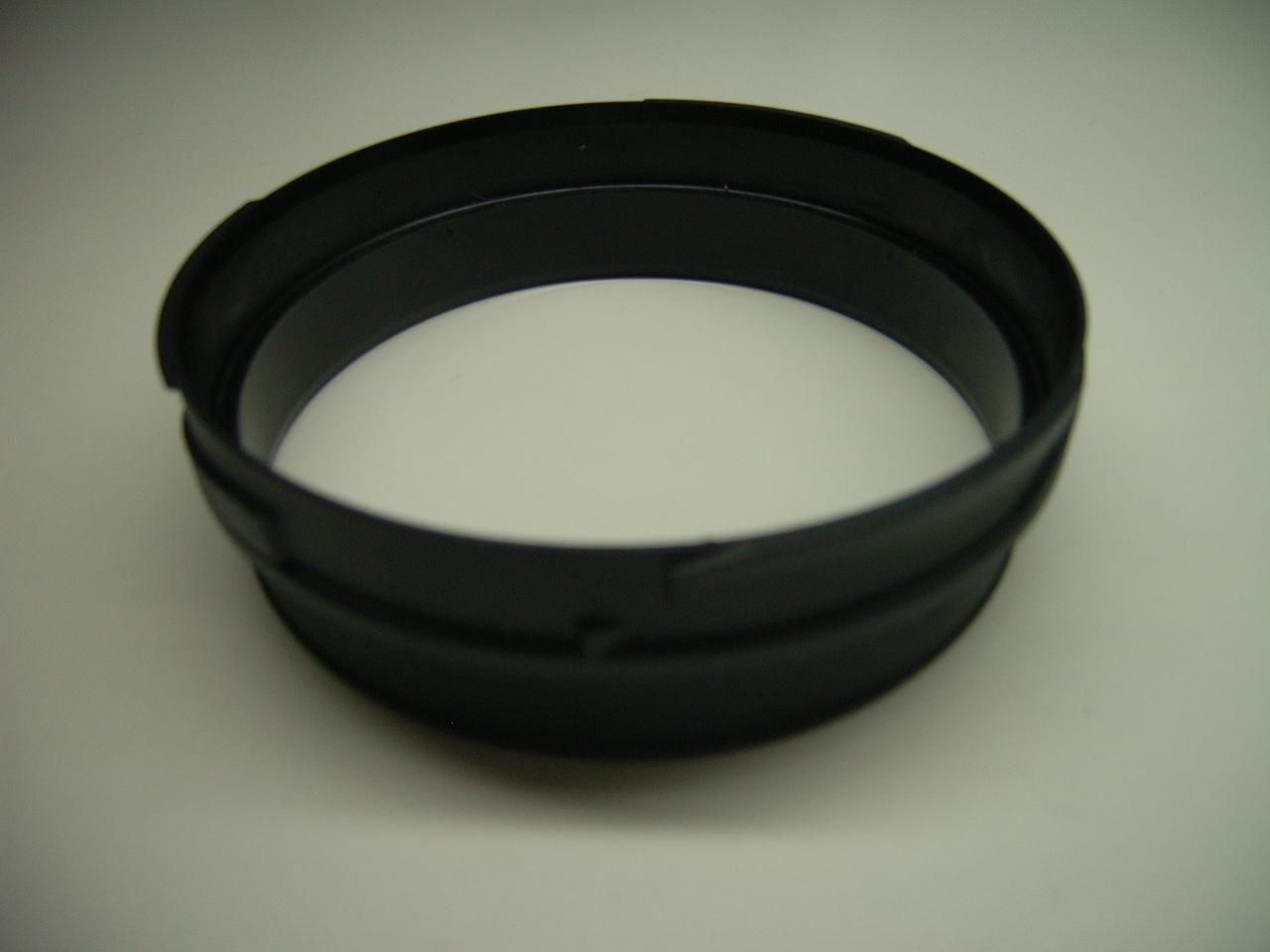 Si Tech Suit Ring