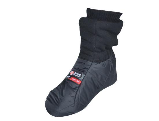 SANTI Boots Thinsulate, Auslaufartikel, solange Vorrat reicht !