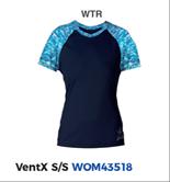 VentX S/S
