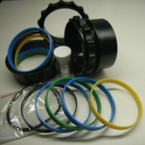 Si Tech Ringsystem