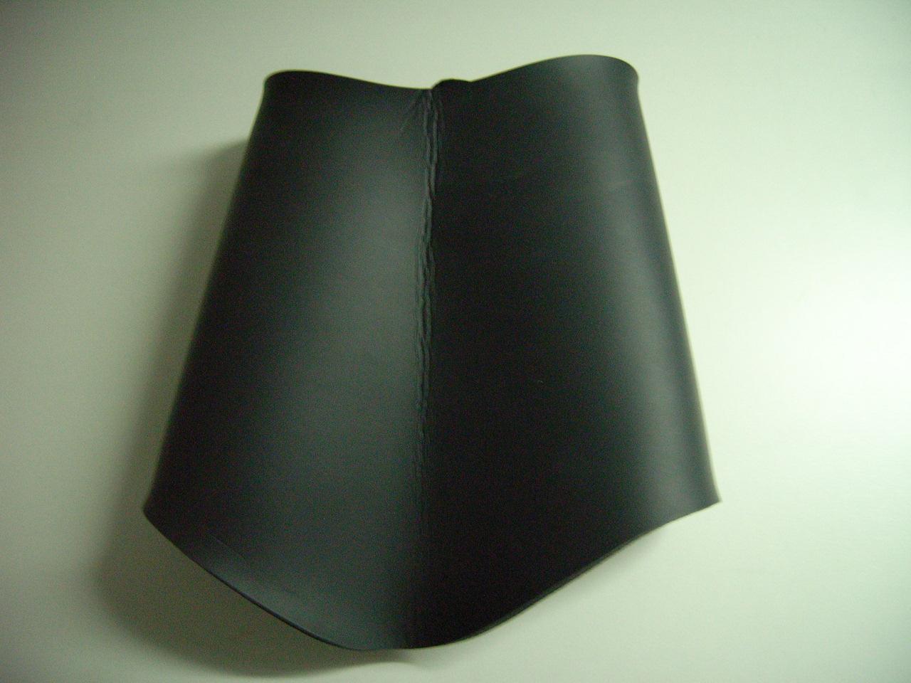 Neopren Halsmanschette in Größe S bis 3XL
