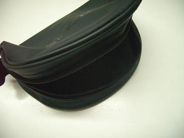Leptonix Diving Mask Bag